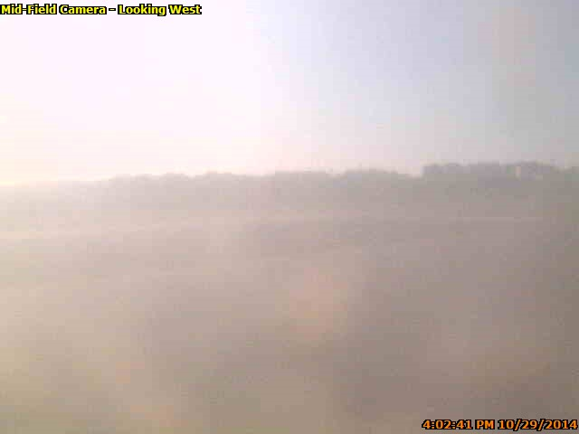 Oceano webcam - Oceano Airport Midfield webcam, California, San Luis Obispo
